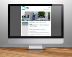Folien Monheim - Werbeagentur markoon