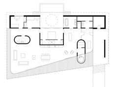 Gallery of House near Havířov / Kamil Mrva Architects - 20