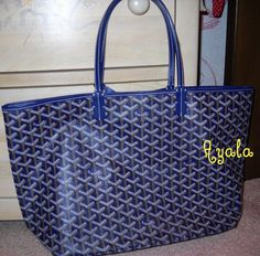 goyard st louis gm