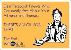 That's my line now! I love Young Living Essential oils, contact me so I can help you stay healthy! Young living ID#2655632 Mayratwilliamson@gmail.com