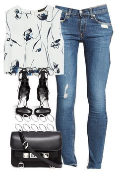 """""""Untitled #319"""" by lama19 ❤ liked on Polyvore"""