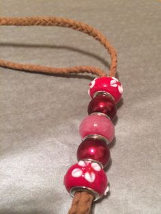 Braided suede fully adjustable slave bracelet  by enchantedheadwear on Etsy https://www.etsy.com/listing/221799181/braided-suede-fully-adjustable-slave