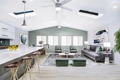 10 best manufactured homes for sale images in 2019 clayton homes rh pinterest com