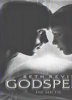 Medienhaus: Beth Revis -  Godspeed 02 Die Suche [Fantasyroman,...
