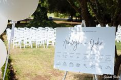 A glorious warm March day for Ash and Jake's Peppers Manor House Wedding in Sutton Forest in the Southern Highlands, NSW. Outdoor Ceremony, Wedding Ceremony, Stuffed Peppers, Ash, Photography, House, Amazing, Gray, Photograph