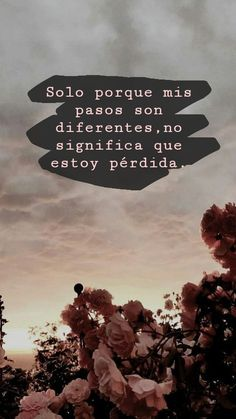 Fear Quotes, Love Life Quotes, Truth Quotes, Woman Quotes, Fun Words To Say, Cool Words, Live Love Life, Cute Phrases, Quotes En Espanol
