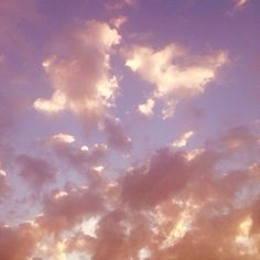 Find images and videos about aesthetic, sky and background on we heart it - Sky Aesthetic, Aesthetic Collage, Aesthetic Grunge, Aesthetic Vintage, Aesthetic Backgrounds, Aesthetic Wallpapers, Cotton Candy Sky, Indie, Pretty Sky
