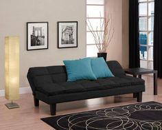 mark 39 s room on pinterest comforter sets teen boy bedding and futons. Black Bedroom Furniture Sets. Home Design Ideas