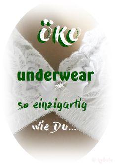 In unserer ÖKO Manufaktur March Donau Auen findest du einzigartige underwear made in Austria. Christmas Bulbs, Underwear, Holiday Decor, Home Decor, Wealth, Decoration Home, Christmas Light Bulbs, Room Decor, Home Interior Design