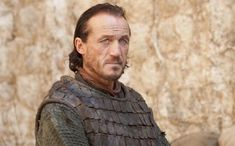 20 Richest Game Of Thrones Stars Jerome FlynnJerome Flynn – $3 million