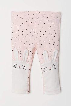 Bébé Filles à Manches Longues Top /& Leggings Costume-Perfect 3-24 mois