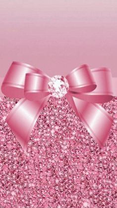 ✿ Pretty in Pink ✿