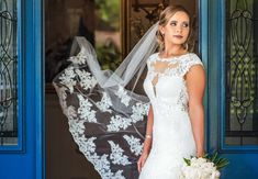 Home - Brisbane Wedding Photographer - Tom Hall Photography