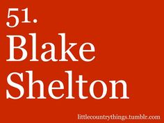 Blake Shelton, he is so good looking! Southern Men, Southern Belle, Simply Southern, Country Girls, Country Music, Songs That Describe Me, Indiana Girl, Country Quotes, Blake Shelton