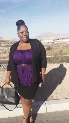 *New Blog Post*  www.bigbonedstyle.blogspot.com  Wearing the Pretty Cami Top from SWAK Designs  #plussizefashion #plussizebeauty #plussizeblogger #plussizestyle #swakdesigns #swakselfie #forever21 #style #fashion #blogger #psblogger #psstyle #charlotterusse  #fullfigured #bbw #stylish