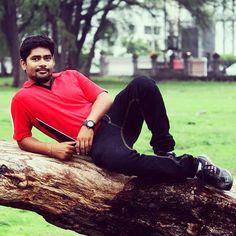 ઘ ઝલવ ન હત એટલ જ ત ઢલ બનય મતર વર જ કરવ હત ત તલવર ન બનત.? #traveling #india #nomad #style #swagger #swaggy #banna #rajput #royal #attitude #rajputana #gujju #thuglife #my #me #natureza #i #selfiesunday #мы #red #quote #gujaratiquotes #instatags #followme #follow #instamood