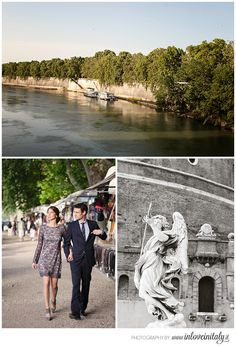 URBAN-CHIC-ENGAGEMENT-ROME-INLOVEINITALY-PHOTOGRAPHY-2013-8-Recovered-copy-2