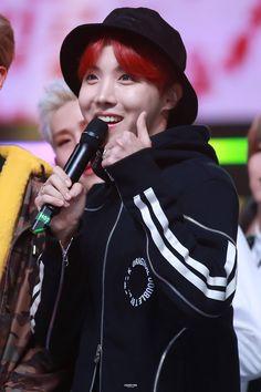 J-Hope ☀️ @MBC Gayo Daejejeon 2017  || 2017/12/31 || #bts #MBCGayoDaejejeon 2017