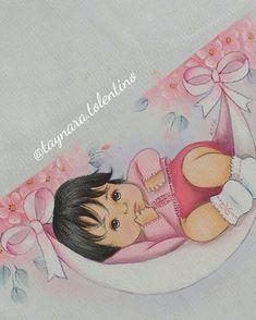 Pack 2 BABY GIRL TOPPER ADORNOS PARA TARJETAS en Cochecito//Crafts-un nuevo bebé