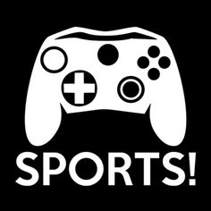 SPORTS VIDEO GAMES T-SHIRT Adult Mens MLG cod gaming for xbox one ps4 gamer - http://videogamedevils.com/2014/01/31/sports-video-games-t-shirt-adult-mens-mlg-cod-gaming-for-xbox-one-ps4-gamer/