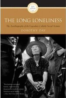 """FULL BOOK """"The Long Loneliness by Dorothy Day""""  iBooks djvu thepiratebay view offline how download reader"""