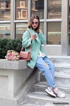 http://fashiony.ru/page.php?id_n=146153