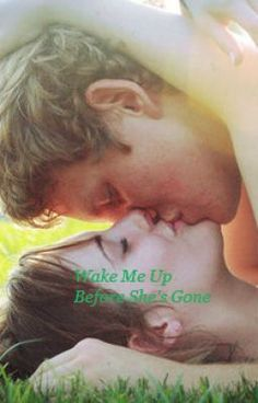 Wake Me Up Before She's Gone ( NIALL HORAN FAN FICTION ) - CHAPTER ONE : I want a PRINCESS - PaisleyVale