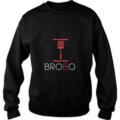 BroBQ Logo Light shirt #gift #ideas #Popular #Everything #Videos #Shop #Animals #pets #Architecture #Art #Cars #motorcycles #Celebrities #DIY #crafts #Design #Education #Entertainment #Food #drink #Gardening #Geek #Hair #beauty #Health #fitness #History #Holidays #events #Home decor #Humor #Illustrations #posters #Kids #parenting #Men #Outdoors #Photography #Products #Quotes #Science #nature #Sports #Tattoos #Technology #Travel #Weddings #Women