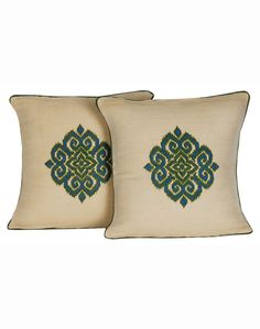 121 Best Indian Handicrafts Home Decor Images Craft Crafts