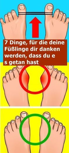7 Dinge, für die deine Füßlinge dir danken werden, dass du es getan hast How do you take care of your feet? How can you keep them in good condition? We usually invest a lot of time and effort to ensure that skin, hair and clothing look perfect. Wellness Tips, Health And Wellness, Health Tips, Health Fitness, Healthy Sport, Healthy Life, Fitness Workouts, Blog Love, Health Promotion