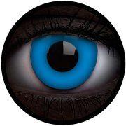 buttinette Angebot Kontaktlinsen ´´UV-Blue´´Ihr QuickBerater