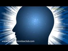 ▶ Sleep Music: Delta Waves and Binaural Beats to Relax and Sleep, White Noise Music and 432 Hz -