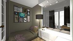 la maison france 5 int rieur maison d co jardin. Black Bedroom Furniture Sets. Home Design Ideas