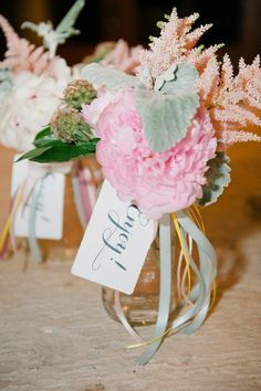 Photography by elisabphotography.com, Planning by ashleybaberweddings.com, Floral Design by patsfloraldesigns.com
