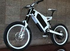 Stealth Electric Bikes Introduces New Upgrades and Customization Options for 2013