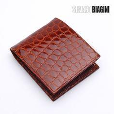 1c95855a21c 이태리 지갑, 명품지갑,명품지갑추천,명품지갑순위 최고 인기 이미지 10 ...