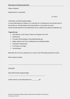 Wunderbar Feedback Zielscheibe Vorlage Word Bilder In 2020 Vorlagen Word Vorlagen Lebenslauf Vorlagen Word