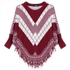 http://www.shopfashion.fi/epages/shopfashion.sf/fi_FI/?ObjectPath=/Shops/20130801-11092-237860-1/Products/AM002773