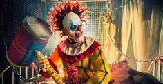 A loja de Brinquedos, 13ª Hora do Horror | Hopi Hari 2014