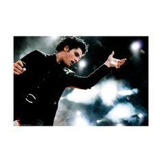 fuckyeahgerardway! ❤ liked on Polyvore featuring mcr, my chemical romance, gerard way, bands and gerard