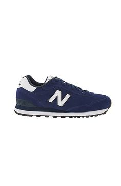 515 New Balance Downtown Sneaker