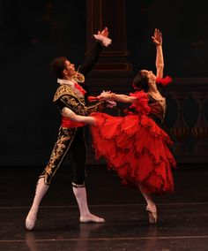 Tickets on sale in Regina Canada today! New in 2015 is Fresno and tickets are on sale already. Find your city at www.nutcracker.com