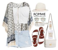 """""""Untitled #1794"""" by isha-saxena ❤ liked on Polyvore"""