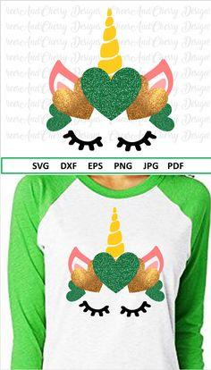 #htv #htvinspiration #cricutinspiration #silhouetteinspiration #glitterhtv #glitterunicorn #glitterunicornshirt #diyunicornshirt #craftycraftcraft