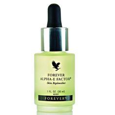 Aloe Vera termékek: kedvenc szérumom a Forevertől! Aloe Vera, Factors, Shampoo, Personal Care, Skin Care, Bottle, Beauty, Self Care, Personal Hygiene