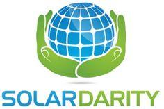 solardarity solar supplies