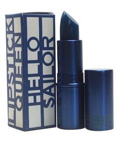Look at this #zulilyfind! Hello Sailor Lipstick #zulilyfinds