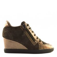 16 meilleures images du tableau Geox | Chaussures, Chaussure