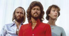 Mooiste songs Bee Gees verzameld op 'Timeless'