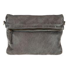 Catwalk Classic Small bag / Clutch // 11814